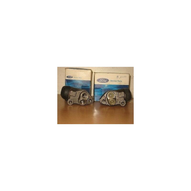 CYLINDRES DE ROUE AVANT FORD ESCORT MK2 - EPA30 - .