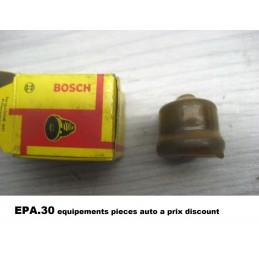 CLAPET SOUPAPE DE PRESSION POMPE INJECTION ALFA ROMEO FIAT IVECO LANCIA VOLVO  - EPA30 - .