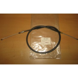 CABLE FREIN ARRIERE RENAULT CLIO SERIE 1  - EPA30 - .
