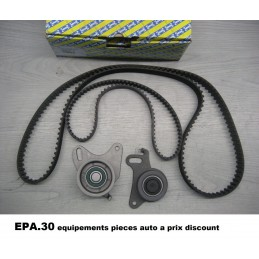 KIT DE DISTRIBUTION L200 L300 L400 PAJERO GALLOPER H-1 H100 TERRACAN - EPA30 - .
