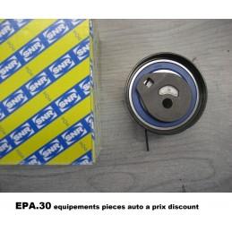 GALET DE DISTRIBUTION AUDI A2 A3 A4 A6 ALHAMBRA CORDOBA IBIZA LEON  - EPA30 - .