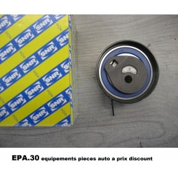 GALET DE DISTRIBUTION AUDI A2 A3 A4 A6 ALHAMBRA CORDOBA IBIZA LEON  - EPA30.