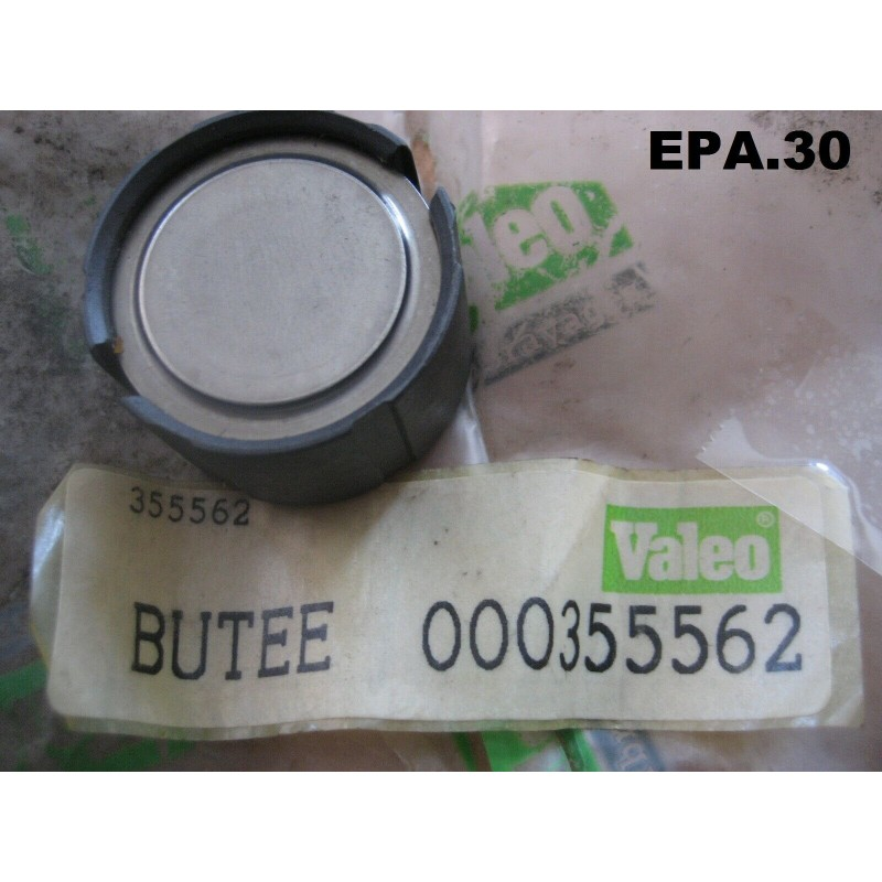 BUTEE EMBRAYAGE AUSTIN MAESTRO MONTEGO - EPA30.