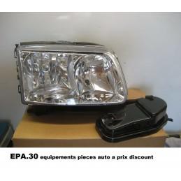 PHARE OPTIQUE AVANT DROIT VOLKSWAGEN POLO (6N2) 10/99-09/01 - EPA30.