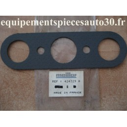 JOINT COLLECTEUR ADMISSION ECHAPPEMENT RENAULT 5 R5  - EPA30 - .