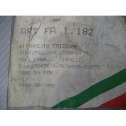 CABLE EMBRAYAGE FIAT TIPO TEMPTA LANCIA DEDRA - EPA30.
