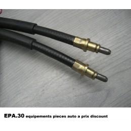 CABLE DE FREIN A MAIN ARRIERE JUMPER 1 DUCATO 2 BOXER  - EPA30.