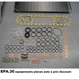 KIT DE REPARATION DE POMPE INJECTION KHD DEUTZ MAN MERCEDES  - EPA30 - .