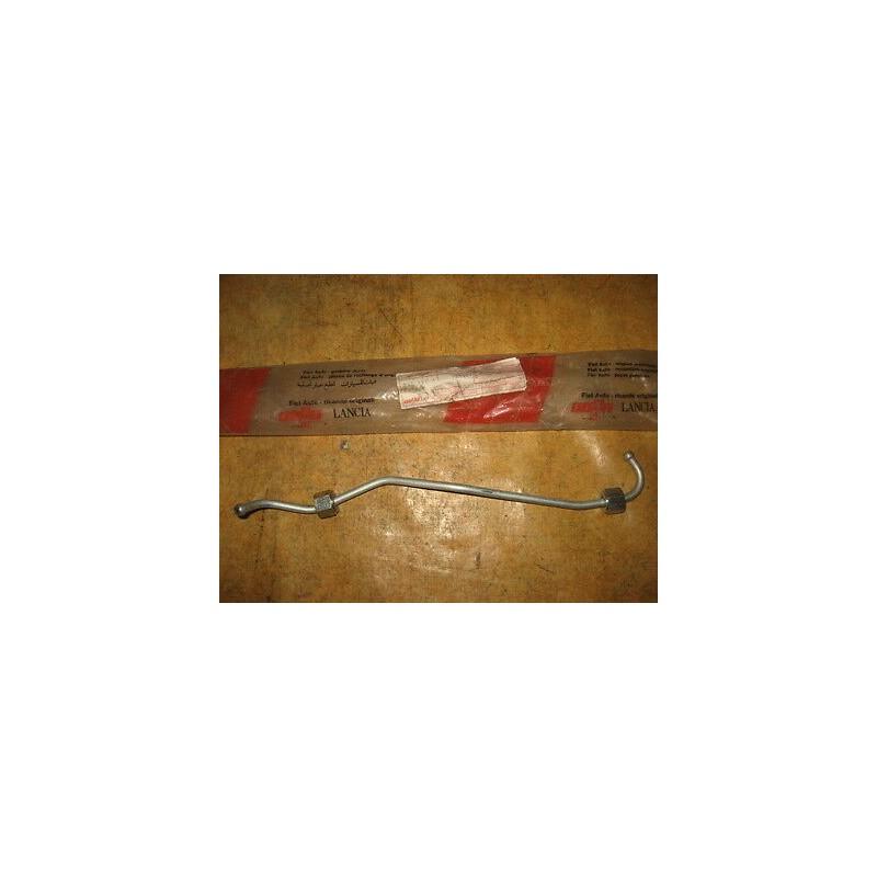 TUYAU ALIMENTATION INJECTION CYLINDRE N°4 FIAT CROMA TD 1990 A 1996 - EPA30.