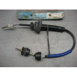 CABLE EMBRAYAGE PEUGEOT 405