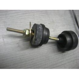 CABLE EMBRAYAGE PEUGEOT 405  - EPA30.