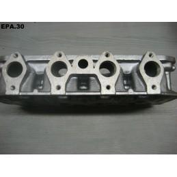 CULASSE NEUVE FIAT 125 ET FSO POLONEZ 1.6 - AK51A - EPA30.
