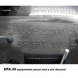 POIGNEE DE PORTE AVANT DROIT HYUNDAI ACCENT 1994-2000 - EPA30.