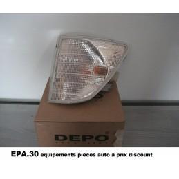 FEU CLIGNOTANT DROIT MERCEDES SPRINTER  - EPA30 - .