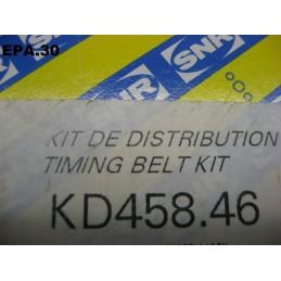 KIT DISTRIBUTION FIAT CINQUECENTO PALIO SEICENTO UNO 1.1 - EPA30 - .