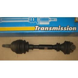 CARDAN TRANSMISSION DROIT LAGUNA 2.2 D RXE 3.0 RT V6 - EPA30 - .