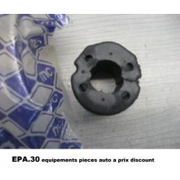 SILENTBLOC BARRE STABILISATRICE BARCHETTA PUNTO 1 2 Y Y10 YPSILON 2  - EPA30.