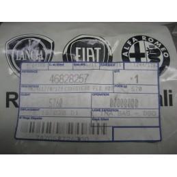 SUPPORT DE VENTILATEUR FIAT STILO DE 2001-2007  - EPA30.