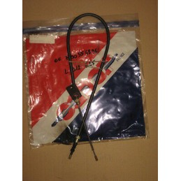 CABLE FREIN A MAIN RENAULT 5 R5  - EPA30 - .
