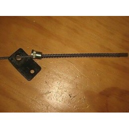 CABLE FREIN A MAIN RENAULT 5 R5  - EPA30.