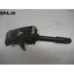 COMODO ESSUIE GLACE ALFA ROMEO 33 - EPA30 - .