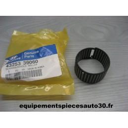 ROULEMENT AIGUILLE HYUNDAI IX35 TUCSON 10 SONATA  - EPA30 - .