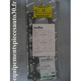 JOINT CULASSE R18 R20 R21 R25 R30 FUEGO SAFRANE ESPACE JEEP TRAFIC - EPA30 - .