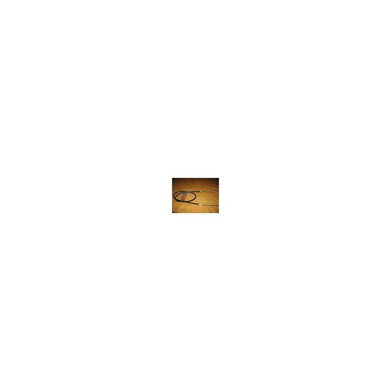 CABLE FREIN NEUF PEUGEOT 306 309 1 ET 2 - EPA30.
