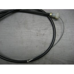 CABLE D' EMBRAYAGE FORD ESCORT ORION - EPA30.