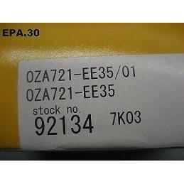 SONDE LAMBDA RENAULT ALPINE A610 COUPE 3.0 - EPA30.