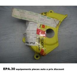 CARTER DE DISTRIBUTION FIAT 131  - EPA30 - .