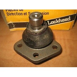 ROTULE DE SUSPENSION INFERIEUR PORSCHE 924 944 GOLF 1 JETTA 1 SCIROCCO - EPA30 - .