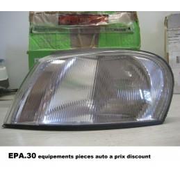 FEU CLIGNOTANT AVANT DROIT PASSAGER OPEL VECTRA B  - EPA30 - .