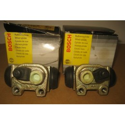 CYLINDRES ROUES ARRIERE RENAULT 19 R19 - EPA30 - .