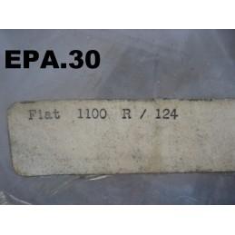 1 ENJOLIVEUR DE ROUE FIAT 1100 R ET 124 - EPA30.