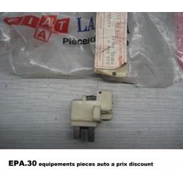 PORTE BALAI PORTE-BALAI ALTERNATEUR FIAT 128 238E 900  - EPA30 - .