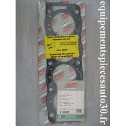 JOINT CULASSE BX ZX XANTIA BERLINGO JUMPY EXPERT BOXER C25 J5 306 309  - EPA30 - .
