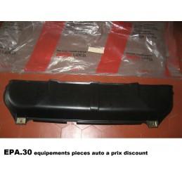 CACHE DE PROTECTION FIAT REGATA  - EPA30 - .
