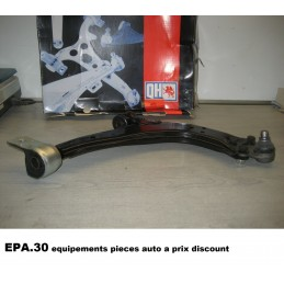 TRIANGLE SUSPENSION DROIT CITROEN BERLINGO XSARA ZX PEUGEOT 306 PARTNER  - EPA30 - .