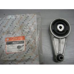 SUPPORT MOTEUR ARRIERE RENAULT R19 2 CLIO 1 2 KANGOO MEGANE 1 SCENIC 1  - EPA30 - .
