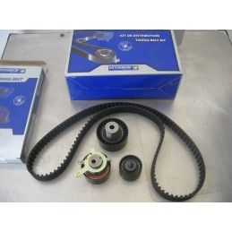 KIT DISTRIBUTION FORD COUGAR FOCUS 1 MONDEO 1  - EPA30 - .