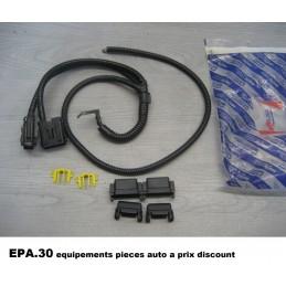 CABLE ELECTRIQUE FIAT MAREA - EPA30 - .