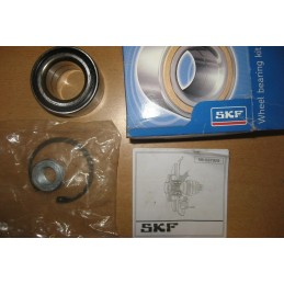 KIT ROULEMENT ROUE AVANT SUZUKI IGNIS 1 & 2 SWIFT 3 WAGON R+  - EPA30 - .
