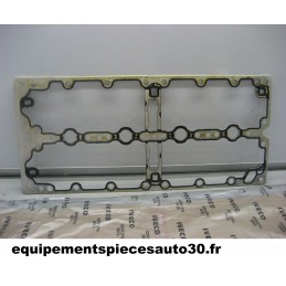 JOINT CACHE CULBUTEURS IVECO DAILY 3 4  - EPA30 - .