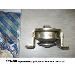 SUPPORT MOTEUR SUPPERIEUR AVANT DROIT FIAT UNO R89  - EPA30.