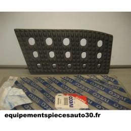 CONTRE MARCHE GAUCHE IVECO STRALIS  - EPA30.