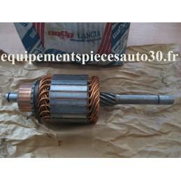 ROTOR DEMARREUR FIAT PANDA 4X2 4X4 TIPO UNO LANCIA Y10  - EPA30.