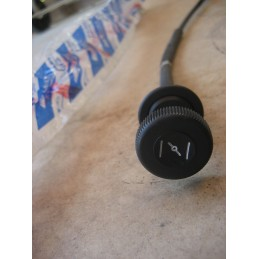 CABLE STARTER FIAT TIPO 1.7...