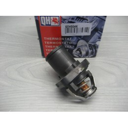 THERMOSTAT PEUGEOT 206 306...