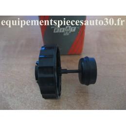 BOUCHON BOCAL RESERVOIR FREIN FIAT 127  - EPA30 - .